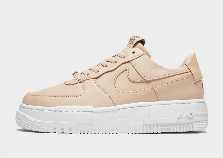Nike Air Force 1 Pixel Dame