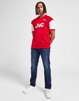 Score Draw Arsenal FC '82 Home Shirt