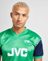 Score Draw Arsenal FC '82 Away Shirt