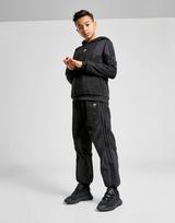 adidas Originals Polar Fleece Hoodie Junior