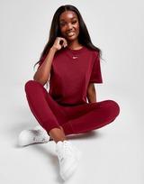 Nike Essential Logo Boyfriend T-Shirt Women's