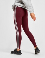 adidas Originals 3-Stripes Linear Leggings