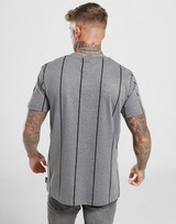 Status Furi Stripe T-Shirt