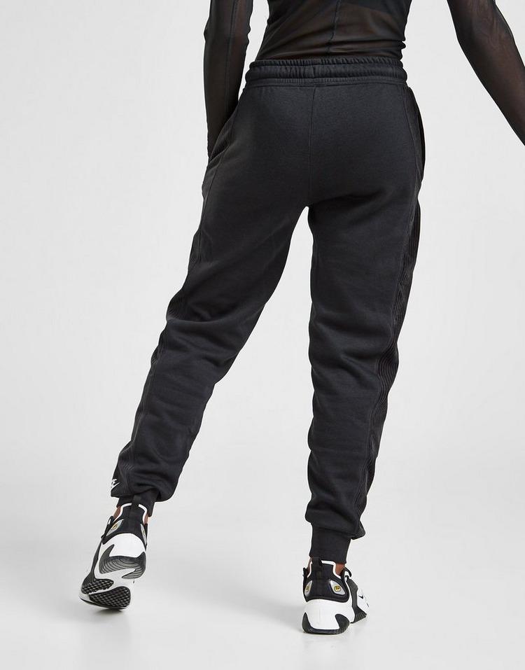 Nike Heritage Velvet Joggers