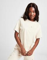 Nike Swoosh Boyfriend T-Shirt