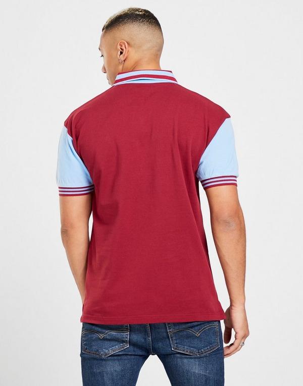 Score Draw camiseta West Ham United '80 1.ª equipación