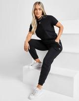 adidas Originals Lurex Tape T-Shirt