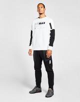 Nike Air Max Joggers