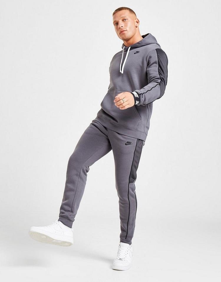 Nike Hybrid Joggers