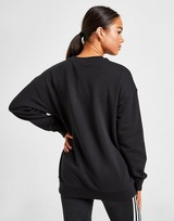 adidas Originals Essential Crew Sweatshirt