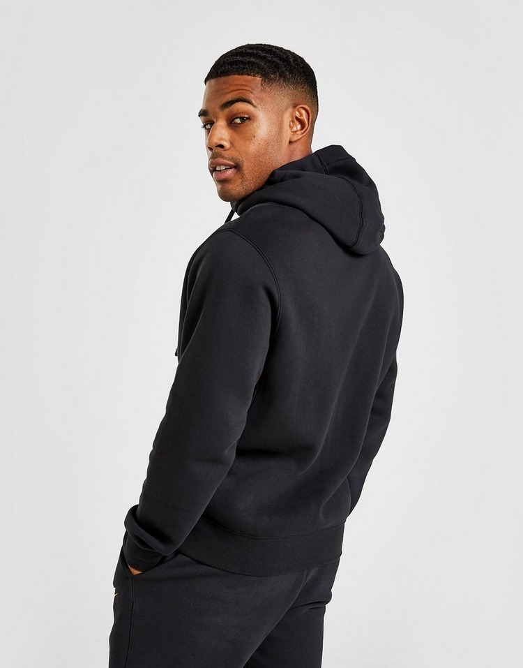Nike Foundation Full Zip Hoodie