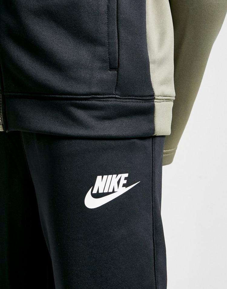 Nike Futura Poly Tuta Junior