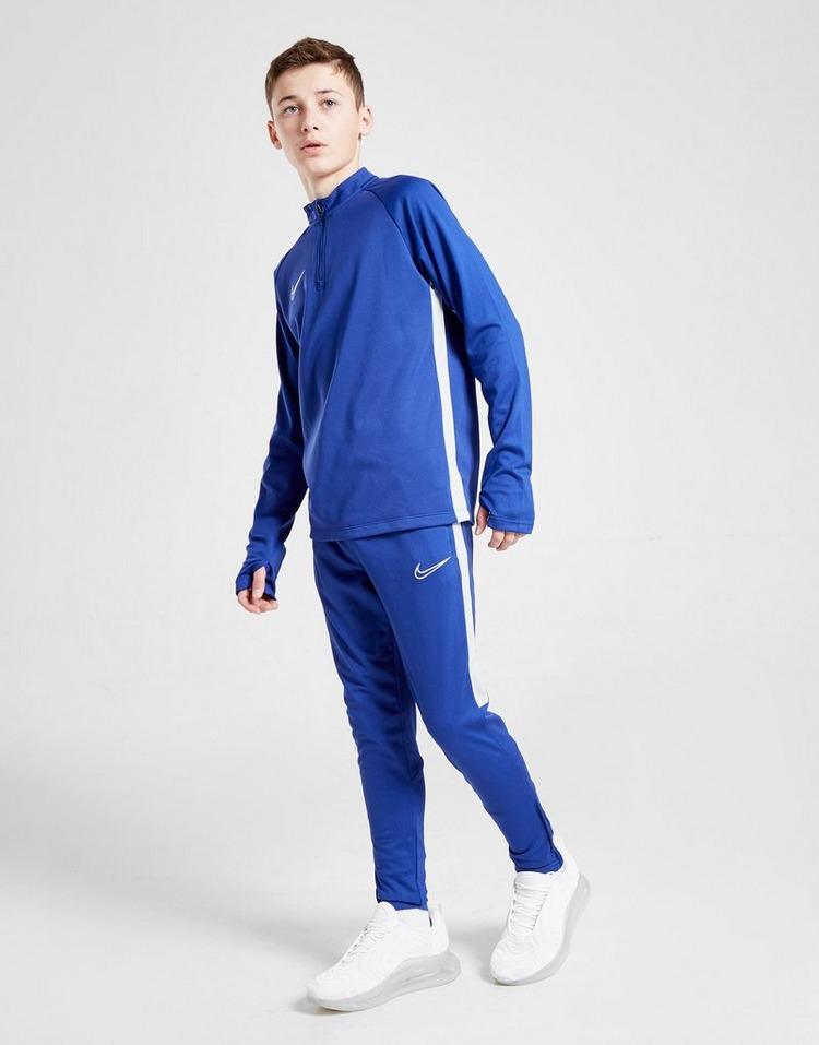 Nike Pantalon de Survêtement Therma Academy Junior