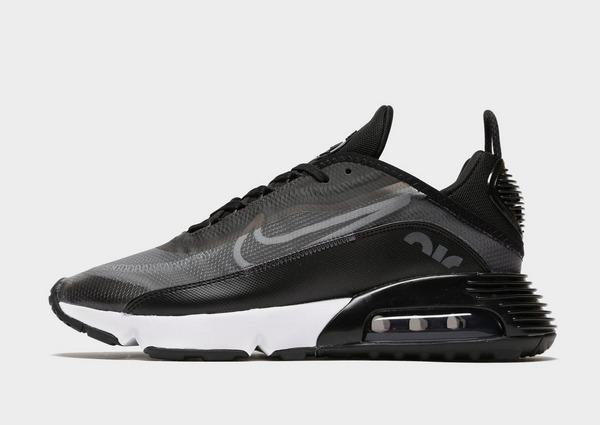 Acheter Noir Nike Chaussure Nike Air Max 2090 pour Homme