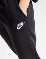 Nike Girls' Sportswear Fleece Joggers Junior