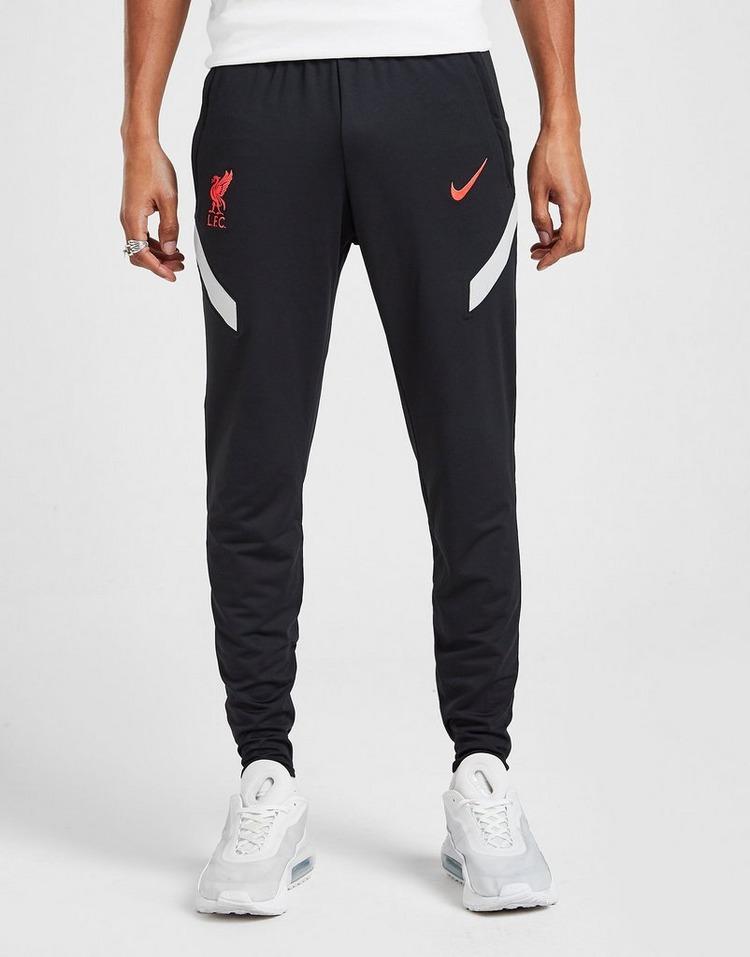 Nike Liverpool FC Strike Track Pants
