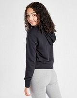 Nike Girls' Air Hoodie Junior
