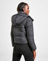 Supply & Demand Pax Padded Giacca Donna