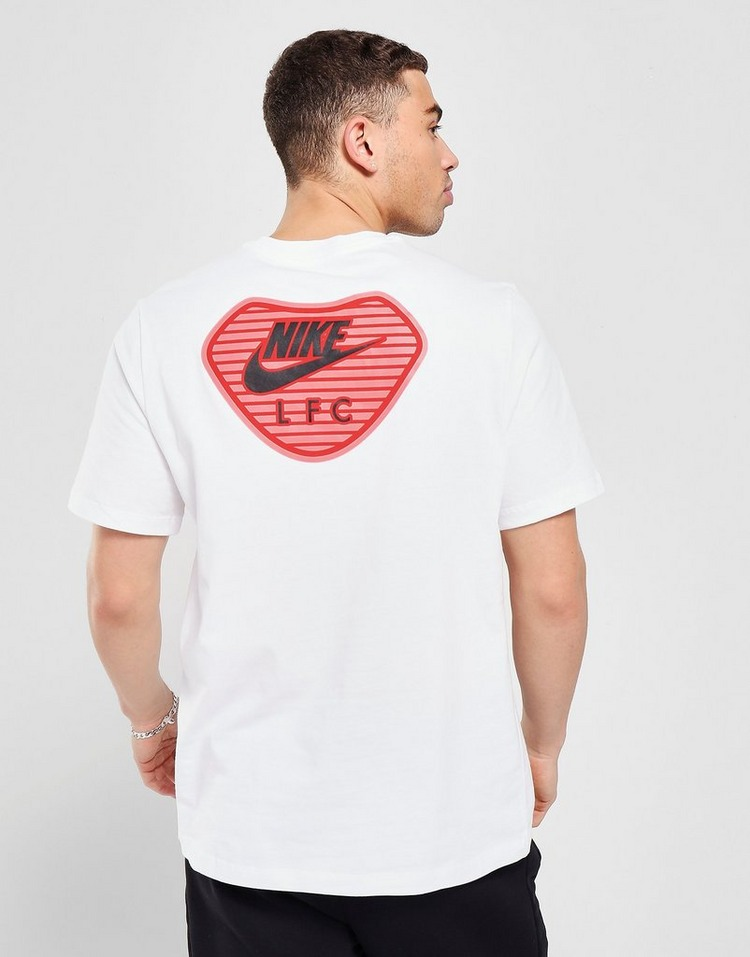 Nike Liverpool FC T-Shirt