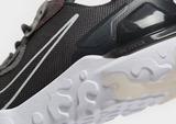 Nike React Vision 3M