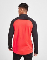 Nike Liverpool FC Therma Drill Jacket