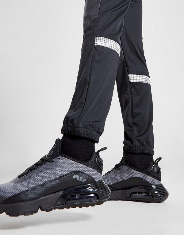 Abuelo Intento en lugar  Acheter Noir Nike Pantalon de football Nike Dri-FIT CR7 pour Enfant plus âgé