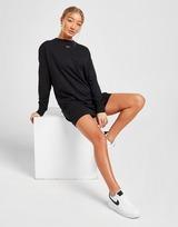 Nike Essential Long Sleeve Dress