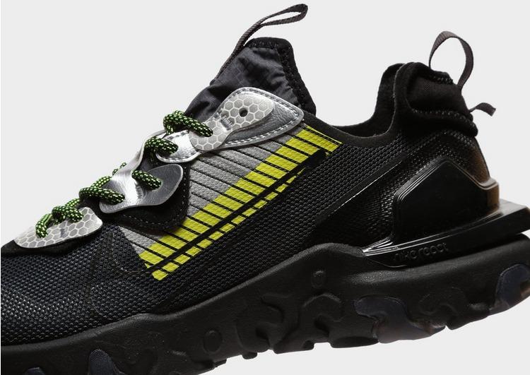 Nike React Vision PRM