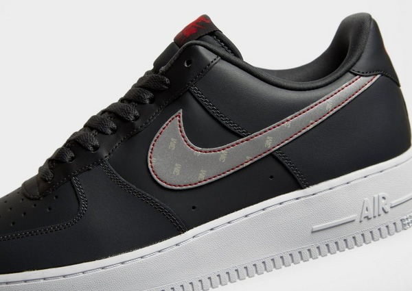 difícil efectivo arco  Buy Nike Air Force 1 '07 | JD Sports