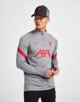 Nike Liverpool FC Strike Drill Top