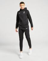 Nike Liverpool FC Tech Joggers Junior