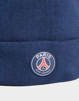 Nike Paris Saint Germain Beanie Hat