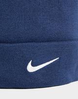 Nike Bonnet Paris Saint Germain Homme