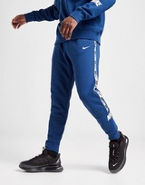 Nike Tape Fleece Joggers