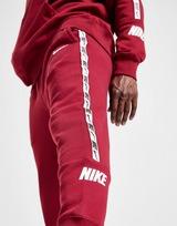 Nike Tape Fleece Joggers