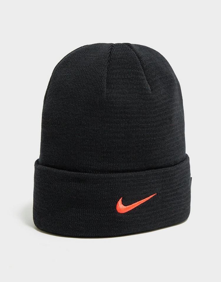 Nike Liverpool FC Beanie
