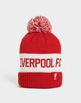 Nike Liverpool FC Bobble Hat