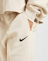 Nike Swoosh Pantaloni della tuta Donna