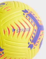 Nike Premier League 2020/21 Strike Football