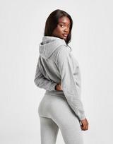 Nike Swoosh Overhead Fleece Hoodie