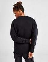 Nike Air Max Fleece Crew Sweatshirt