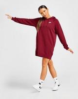 Nike Essential Overhead Hoodie Dress