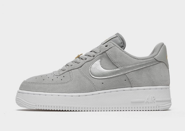 air force 1 07 grigie