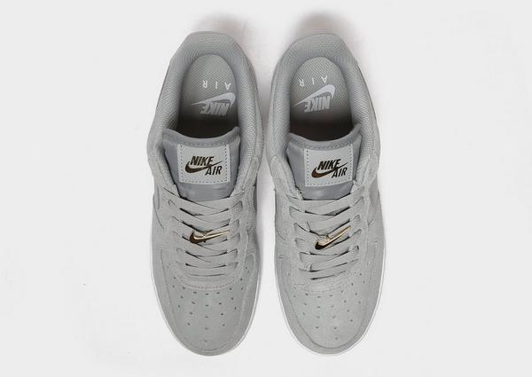 Nike Air Force 1 '07 Women's