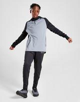 Nike Dri-FIT Academy Drill Hoodie Junior