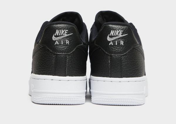air force 1 07 noir femme