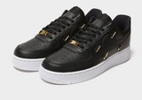 Nike Air Force 1 '07 Low Lux Women's