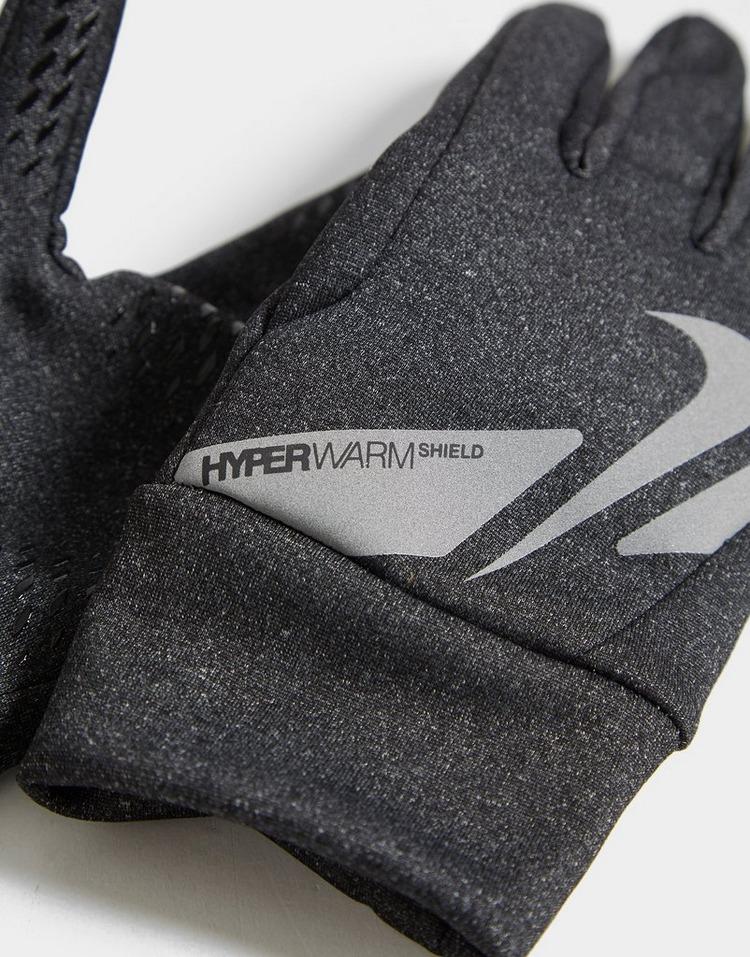 Nike Shield HyperWarm Gloves