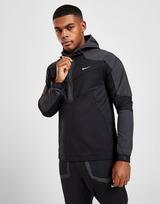 Nike Wild Run Phantom 1/2 Zip Hoodie