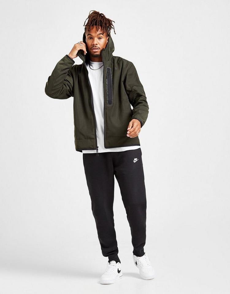 Nike Tech Repel Jacket